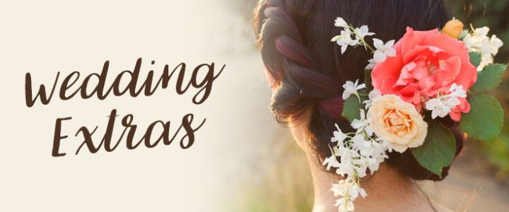 WeddingExtras-HairFlowers-blog-1
